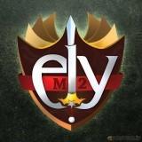 elym2