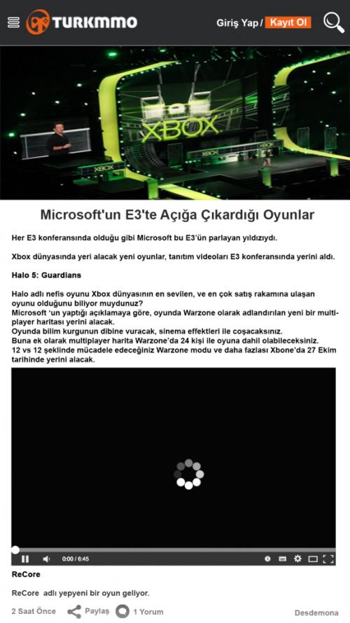 turkmmoiceriksayfasi-576x1024.png
