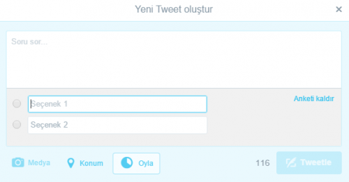 twitter-anket-1.png