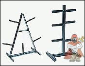 agirlik-agaci-weight-tree.jpg