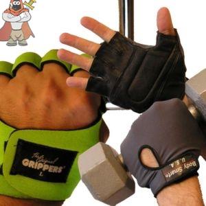 agirlik-eldivenleri-weightlifting-gloves.jpg