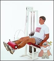 ayak-dogrultma-makinesi-leg-extension-machine.jpg