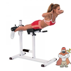 hyperextension-sehpa-bench-300x300.jpg