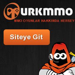 turkmmo250x250.jpg