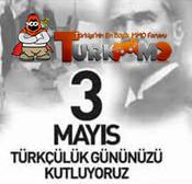 3_mayis.png