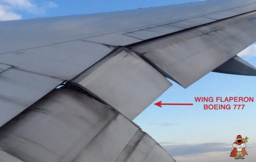 Boeing_777_Wing_Flaperon_Part_No._657_BB.jpg