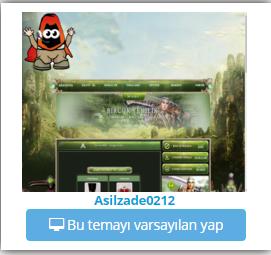 asilzade0212.png