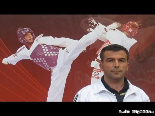 eminbuyukkurttaekwondoIsparta12-Kopya.jpg