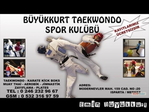 eminbuyukkurttaekwondoIsparta14.jpg