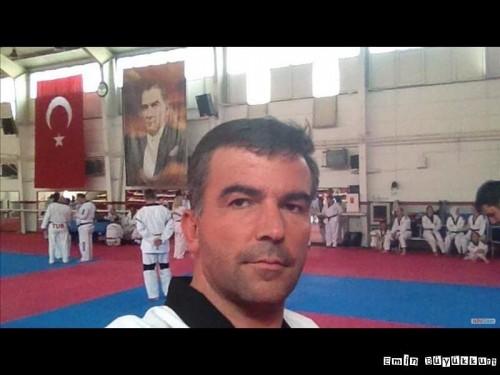 eminbuyukkurttaekwondoIsparta19.jpg
