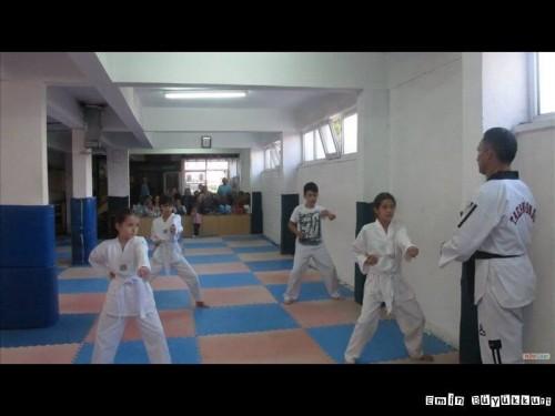 eminbuyukkurttaekwondoIsparta23.jpg