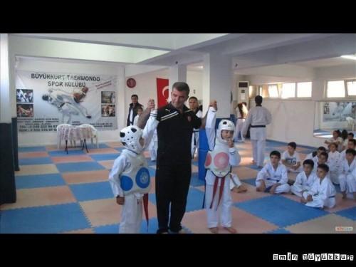eminbuyukkurttaekwondoIsparta24.jpg
