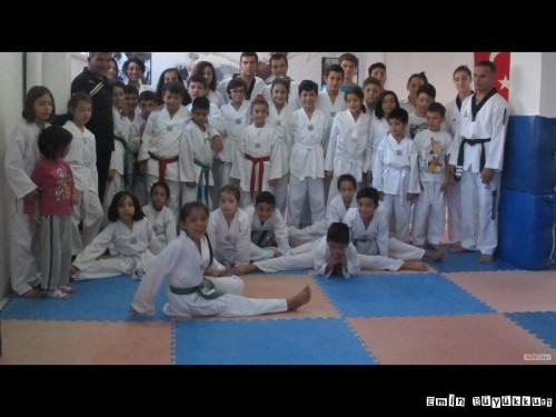 eminbuyukkurttaekwondoIsparta25.jpg
