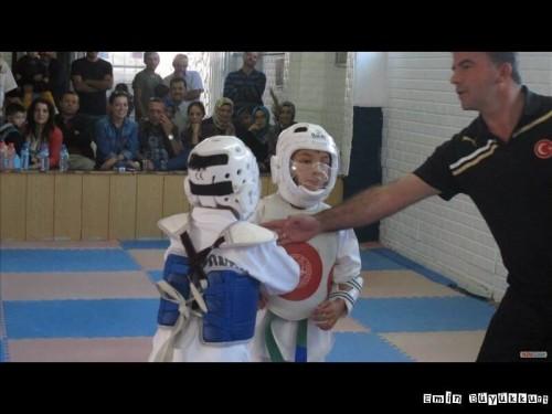 eminbuyukkurttaekwondoIsparta26.jpg