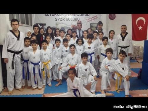 eminbuyukkurttaekwondoIsparta29.jpg