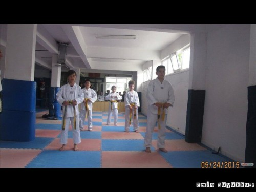 eminbuyukkurttaekwondoIsparta33.jpg