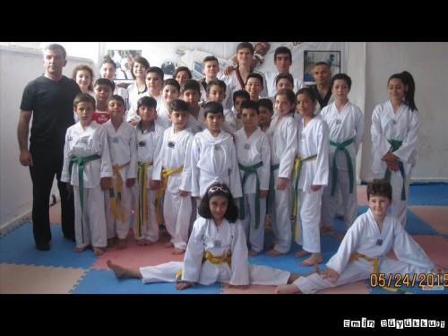 eminbuyukkurttaekwondoIsparta34.jpg