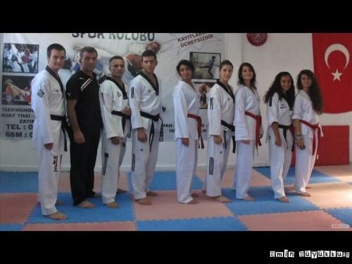 eminbuyukkurttaekwondoIsparta36.jpg