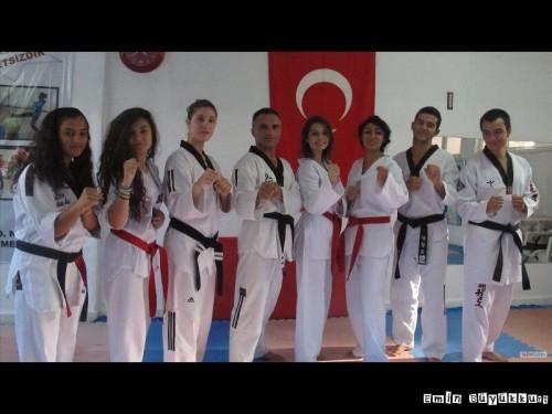 eminbuyukkurttaekwondoIsparta37.jpg