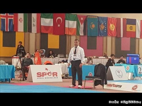 eminbuyukkurttaekwondoIsparta41.jpg