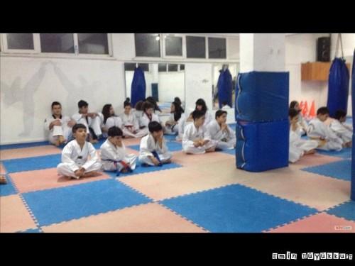 eminbuyukkurttaekwondoIsparta7-Kopya.jpg