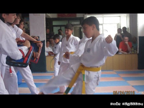 eminbuyukkurttaekwondoIsparta8-Kopya.jpg
