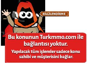 TurkmmoCrazyAlkan.png