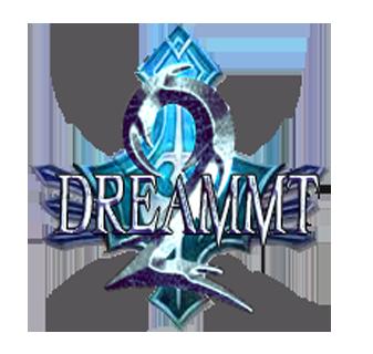 DreamSite.png