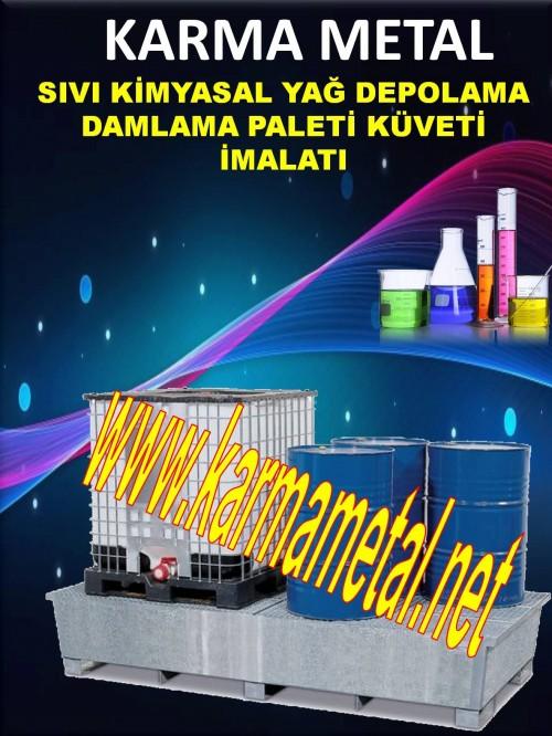 sivi_kimyasal_depolama_damlama_paleti_kuveti_kabi1.jpg