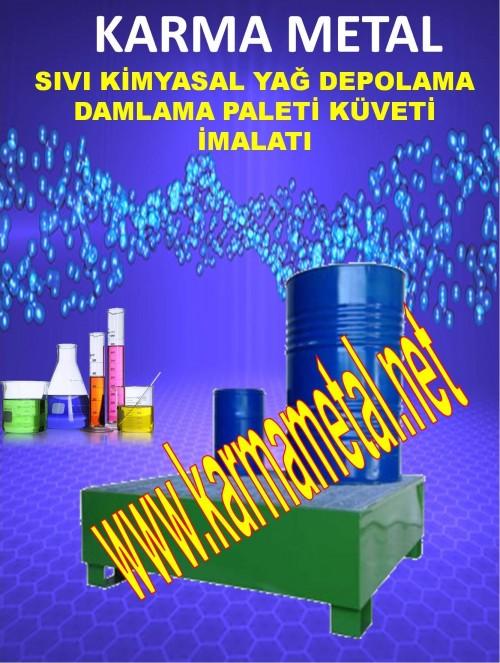 sivi_kimyasal_depolama_damlama_paleti_kuveti_kabi2.jpg
