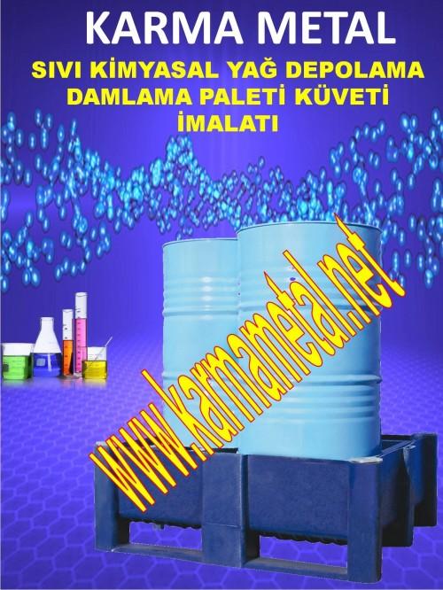 sivi_kimyasal_depolama_damlama_paleti_kuveti_kabi3.jpg
