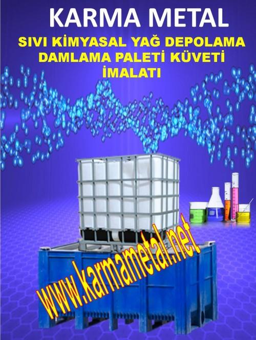 sivi_kimyasal_depolama_damlama_paleti_kuveti_kabi4.jpg