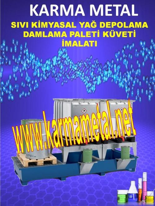 sivi_kimyasal_depolama_damlama_paleti_kuveti_kabi5.jpg