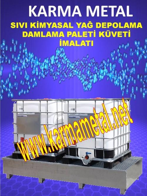 sivi_kimyasal_depolama_damlama_paleti_kuveti_kabi6.jpg
