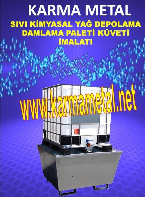 sivi_kimyasal_depolama_damlama_paleti_kuveti_kabi7.jpg