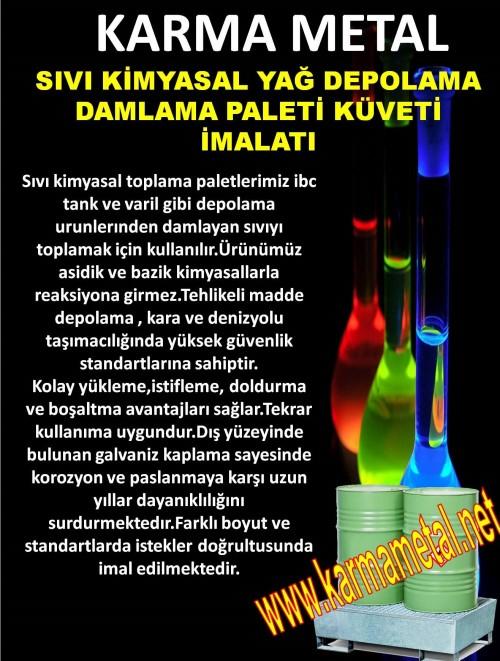 sivi_kimyasal_depolama_damlama_paleti_kuveti_kabi8.jpg