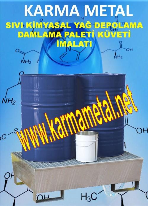 sivi_kimyasal_depolama_damlama_paleti_kuveti_kabi9.jpg