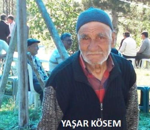 YASARKOSEM2.jpg