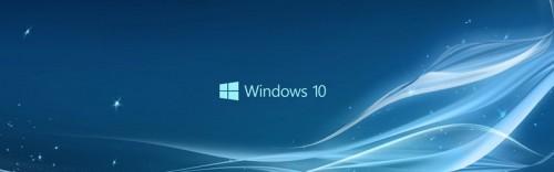 Art-Abstract-Windows-10-Wallpaper-For-Computer.jpg