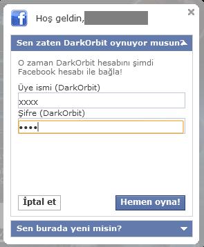 darkobit