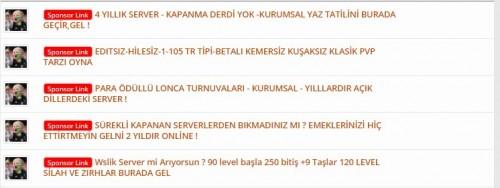 turkmmo-sponsor-link.jpg