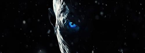 170522-S7-Game-of-Thrones-1920x700.jpg
