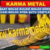 insaat_moloz_atma_tasima_dokme_bacasi_kule_kulesi_konteyneri_kovasi_boru_borusu20