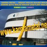 moloz_atma_kulesi_dokme_bacasi_yahliye_borusu_cesitleri_imalati1