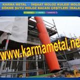 moloz_atma_kulesi_dokme_bacasi_yahliye_borusu_cesitleri_imalati12