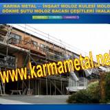 moloz_atma_kulesi_dokme_bacasi_yahliye_borusu_cesitleri_imalati14