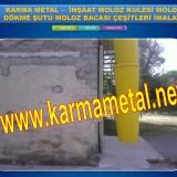 moloz_atma_kulesi_dokme_bacasi_yahliye_borusu_cesitleri_imalati15