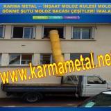 moloz_atma_kulesi_dokme_bacasi_yahliye_borusu_cesitleri_imalati16