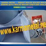 moloz_atma_kulesi_dokme_bacasi_yahliye_borusu_cesitleri_imalati18
