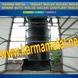 moloz_atma_kulesi_dokme_bacasi_yahliye_borusu_cesitleri_imalati19